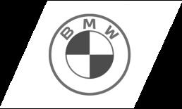 BMW uai