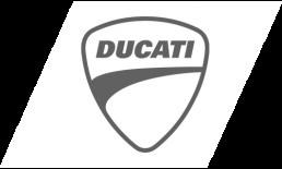 Ducati uai