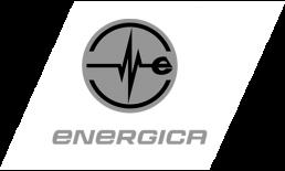Energica uai