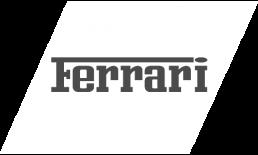 Ferrari uai