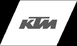 KTM uai