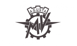 MV Augusta uai