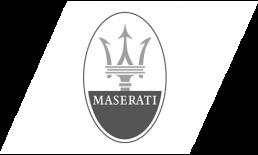 Maserati uai