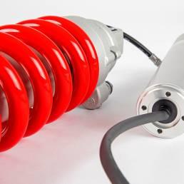 4616 Electro Full Plus Back Shock Marzocchi Motor 01 uai