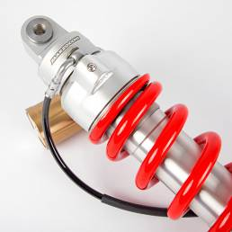 4616 SA Full Electro Pre Back Shock Marzocchi Motor 02 uai